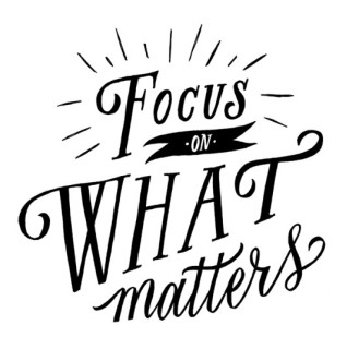 focus-jacques-550x555