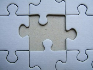 Missing_Piece_Of_Puzzle_-300x225