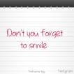 wpid-PinQuotes_Android_App_1069322.jpg
