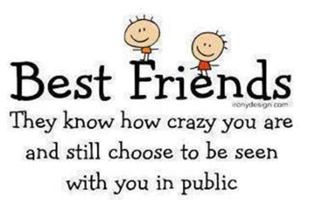 best-friend-quotes-125