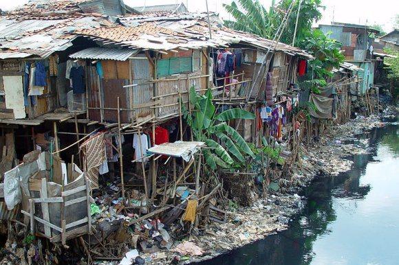 580_Image_Slum