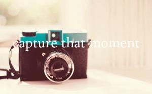 blue-camera-capture-moment-perfect-photography-Favim.com-98763
