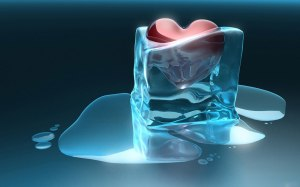 Ice_Heart