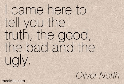 Quotation-Oliver-North-ugly-good-truth-Meetville-Quotes-8477