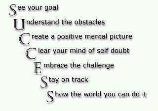 success quote 8