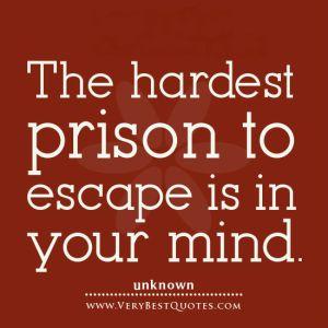 The-hardest-prison