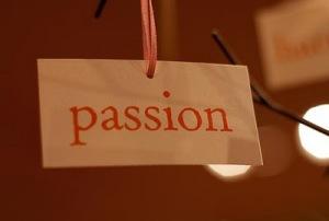 wpid-passion