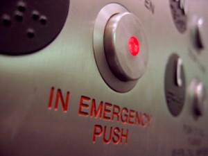 elevator-300x225