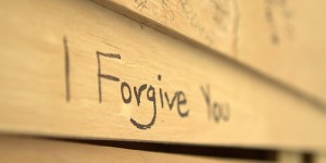 I-forgive-you-500x250